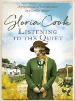 Listening to the Quiet