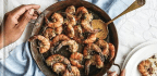 New Cookbook 'Jubilee' Pays Tribute To 200 Years Of African American Culinarians And Recipes