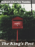 The King's Post