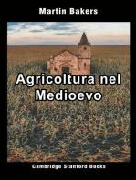 Agricoltura nel Medioevo