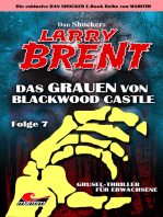 Dan Shocker's LARRY BRENT 7