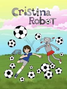 Cristina Robot