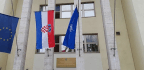 Fact-checking Service Blames Croatian Government For Using EU Money To Fund Online Portal That Spreads Disinformation