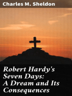 Robert Hardy's Seven Days