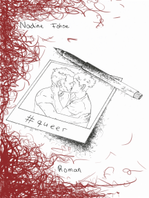 #queer