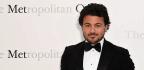 Opera Star Vittorio Grigolo Fired By Metropolitan Opera, Royal Opera