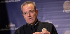 LAPD Chief 'Disgusted' By Allegations Officer Fondled Dead Woman's Breasts