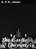 The Castle of Ehrenstein