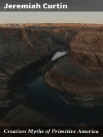 Creation Myths of Primitive America
