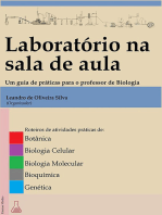Laboratório Na Sala De Aula