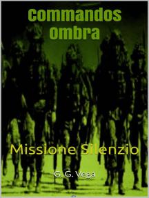 Commandos Ombra