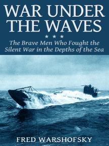 War Under Waves