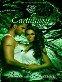 Earthsinger