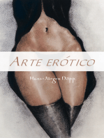 Arte Erótico