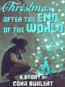 Christmas after the End of the World