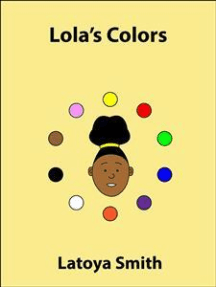 Lola's Colors