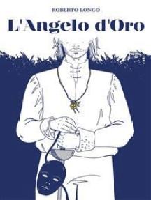 L'Angelo d'Oro