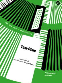 Taxi-Dixie