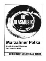 Marzahner Polka