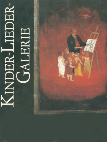 Kindergalerie: Songbook