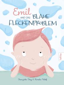 Emil und das blaue Fleckenproblem