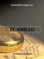 El anillo