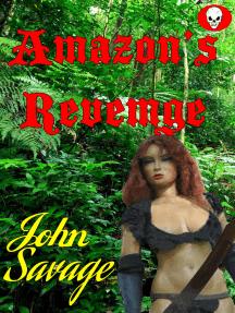 Amazon's Revenge