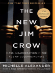 Libro, The New Jim Crow: Mass Incarceration in the Age of Colorblindness - Lea libros gratis en línea con una prueba.