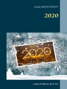 2020: dans le miroir de la Vie
