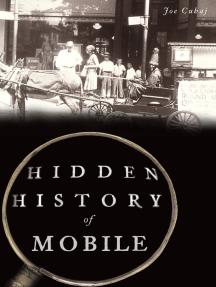 Hidden History of Mobile