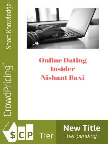 dating online erod)