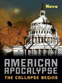 American Apocalypse: The Collapse Begins