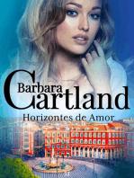 Horizontes Do Amor