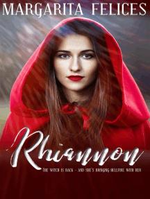 Rhiannon
