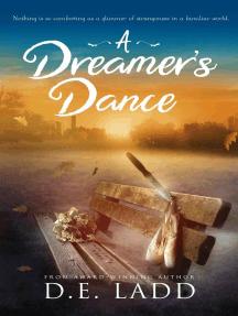 A Dreamer's Dance