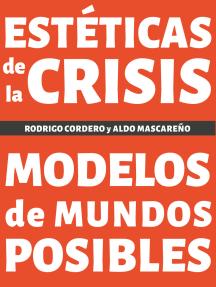 Estéticas de la crisis