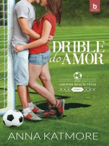 Drible do Amor