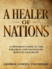 A Healer of Nations