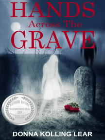 Hands Across The Grave