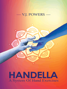 Handella: A System of Hand Exercises