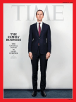Issue, TIME January 27, 2020 - Read articles online for free with a free trial.