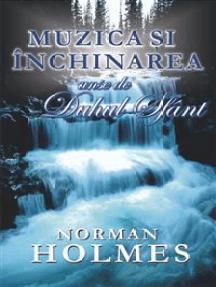 Muzica și închinarea unse de Duhul Sfânt