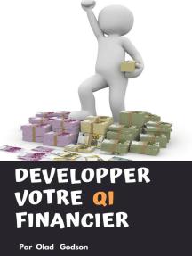 Développer Votre QI Financier