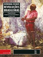 Revoluções brasileiras