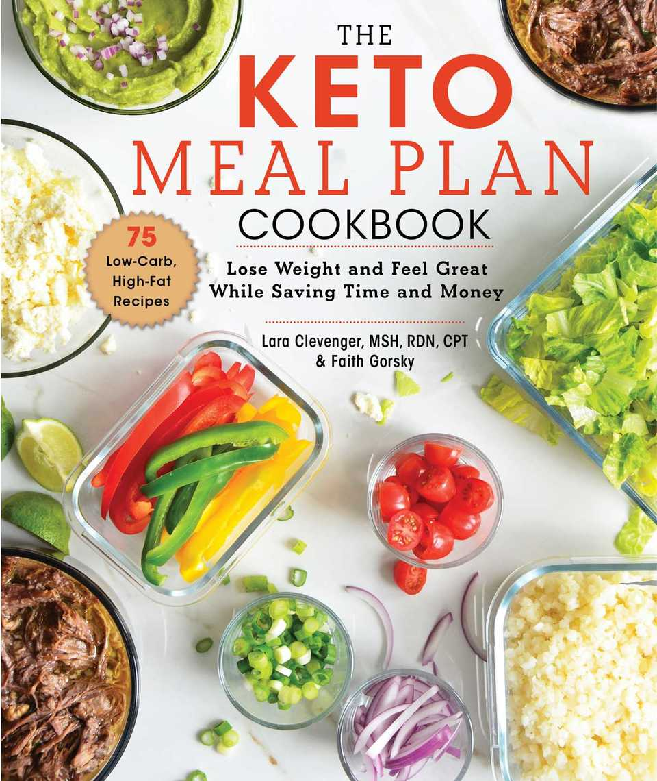 ketogenic diet magazibe covered by insurance