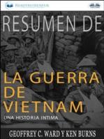 Resumen De La Guerra De Vietnam