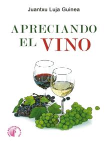 Apreciando el vino