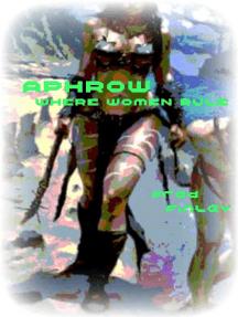 Aphrow - Where Women Rule