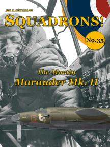 The Martin Maradeur Mk II