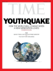 Issue, TIME February 3, 2020 - Read articles online for free with a free trial.